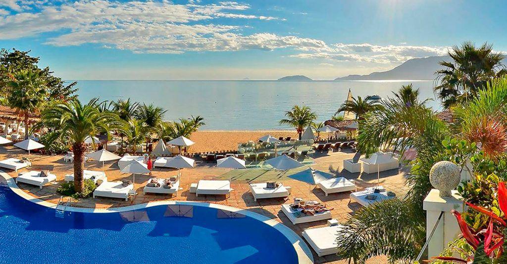 lua-de-mel_ilha-bela_DPNY-Beach-HotelSPA-1024x535 Um sonho com vista para o mar: dicas incríveis para a sua lua de mel em Ilhabela!