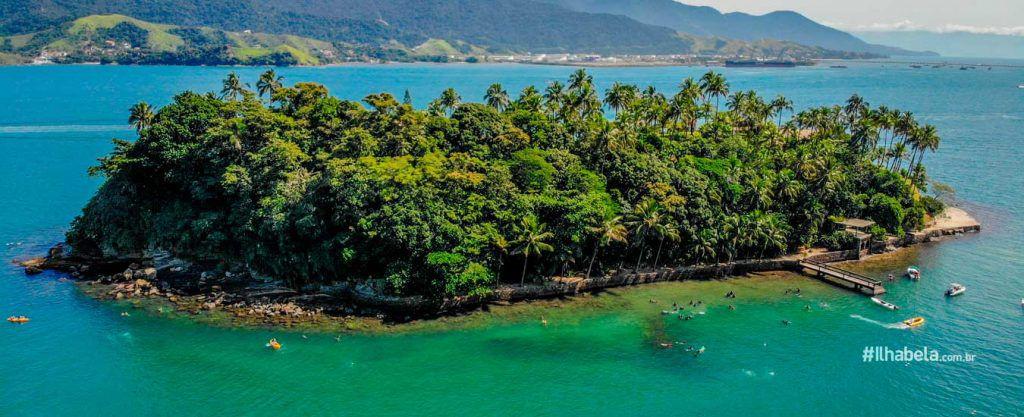 lua-de-mel_ilha-bela_ilha-das-cabras-1024x417 Um sonho com vista para o mar: dicas incríveis para a sua lua de mel em Ilhabela!