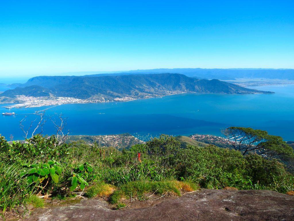 lua-de-mel_ilha-bela_pico-do-baepi-1024x768 Um sonho com vista para o mar: dicas incríveis para a sua lua de mel em Ilhabela!