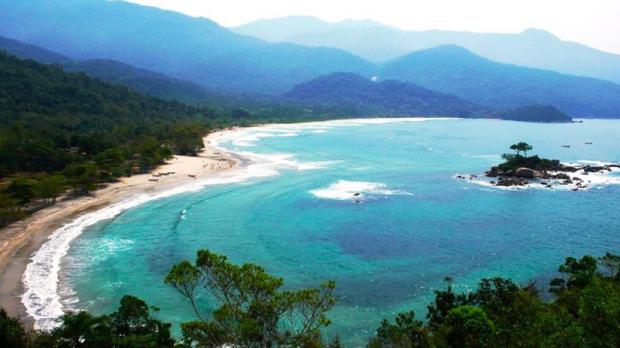 lua-de-mel_ilha-bela_praia-de-castelhanos Um sonho com vista para o mar: dicas incríveis para a sua lua de mel em Ilhabela!
