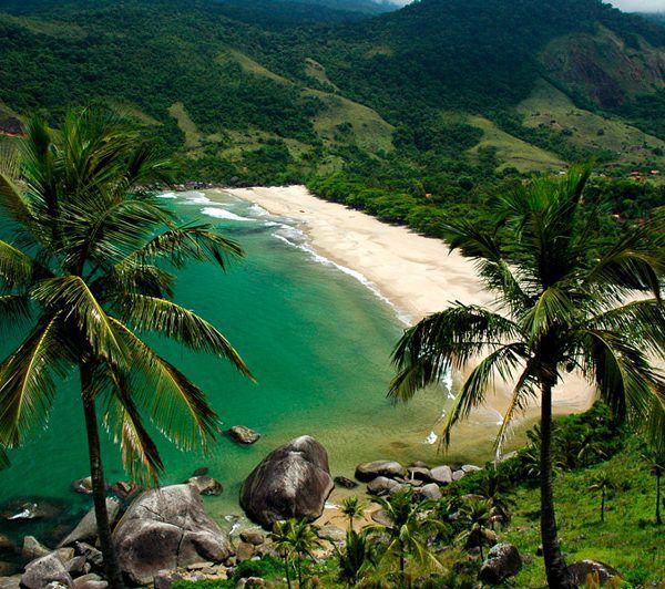 lua-de-mel_ilha-bela_praia-do-bonete Um sonho com vista para o mar: dicas incríveis para a sua lua de mel em Ilhabela!