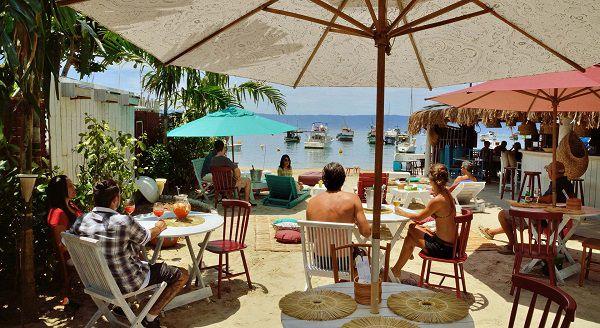 lua-de-mel_ilha-bela_restauranteMarakuthai Um sonho com vista para o mar: dicas incríveis para a sua lua de mel em Ilhabela!