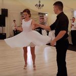 Dicas para a dança coreografada para casamento: 5 passos para tirar esse sonho do papel!
