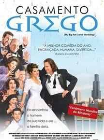 casamento-grego Lista de filmes para inspirar o casamento