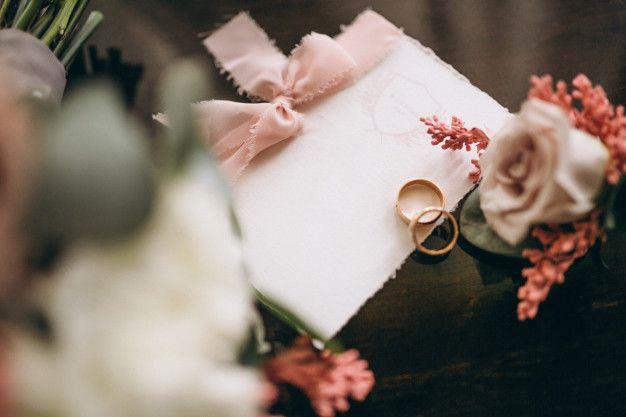 convite Papelaria do casamento - linha do tempo e as regras de etiqueta que toda noiva precisa saber