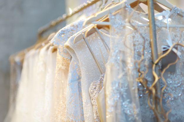 dresscode-1 Papelaria do casamento - linha do tempo e as regras de etiqueta que toda noiva precisa saber
