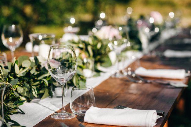 mesa-de-casamento_01 Decoração de mesa para casamento: dicas infalíveis para acertar!