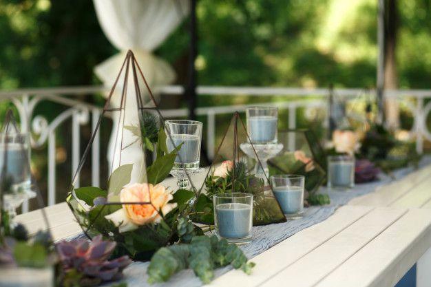 mesa-de-casamento_02 Decoração de mesa para casamento: dicas infalíveis para acertar!