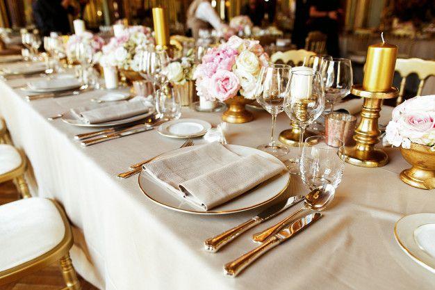 mesa-de-casamento_04 Decoração de mesa para casamento: dicas infalíveis para acertar!