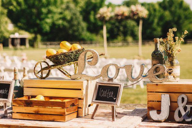 mesa-de-casamento_06 Decoração de mesa para casamento: dicas infalíveis para acertar!