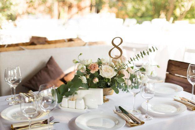 mesa-de-casamento_08 Decoração de mesa para casamento: dicas infalíveis para acertar!