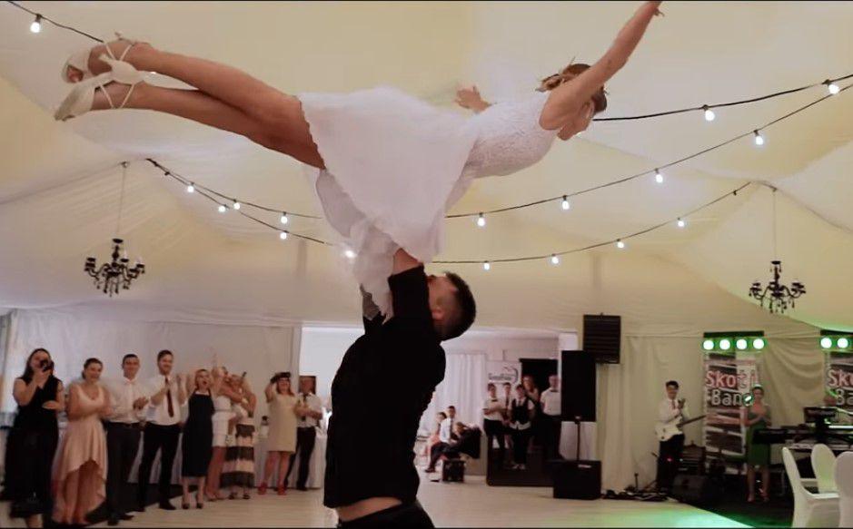 Screenshot_1 Dicas para a dança coreografada para casamento: 5 passos para tirar esse sonho do papel!
