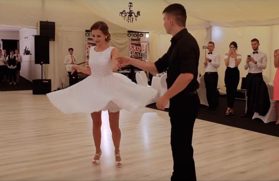 coreografia Dicas para a dança coreografada para casamento: 5 passos para tirar esse sonho do papel!