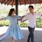 Inspire-se e surpreenda com essas coreografias para casamento