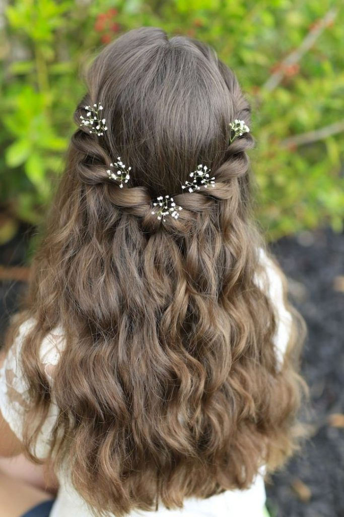 penteado-para-damas-de-honra_02-683x1024 Ideias de penteado para damas de honra