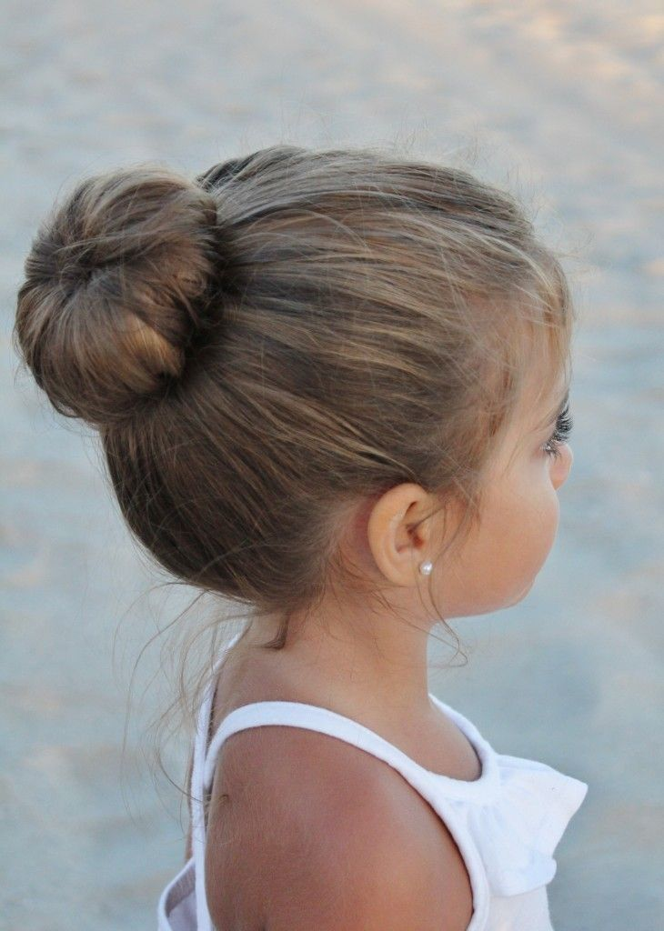 penteado-para-damas-de-honra_coque-730x1024 Ideias de penteado para damas de honra