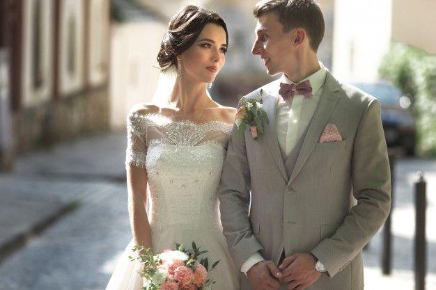 noivo-estiloso-terno-claro1 Noivo estiloso: como ousar e ser original no dia do casamento