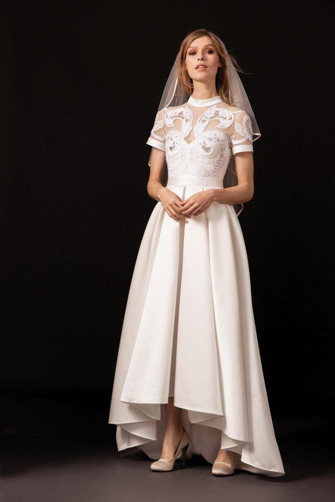 Temperly_Bridal-683x1024 Primavera e Verão: tendências de vestido de casamento para 2020