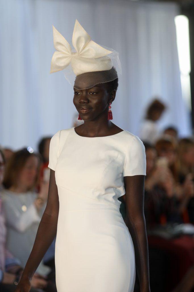 WToo-Phillip_Va_n_Nostrand Primavera e Verão: tendências de vestido de casamento para 2020