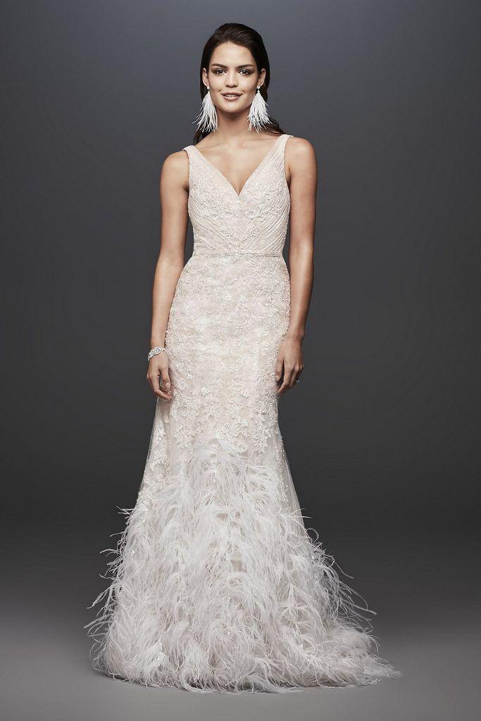 galina_signature-683x1024 Primavera e Verão: tendências de vestido de casamento para 2020