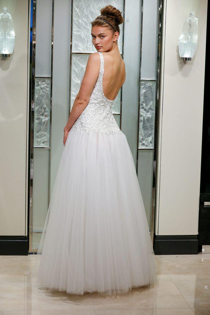 vestidos-casamento-2020_Gracy-Accad-683x1024 Primavera e Verão: tendências de vestido de casamento para 2020