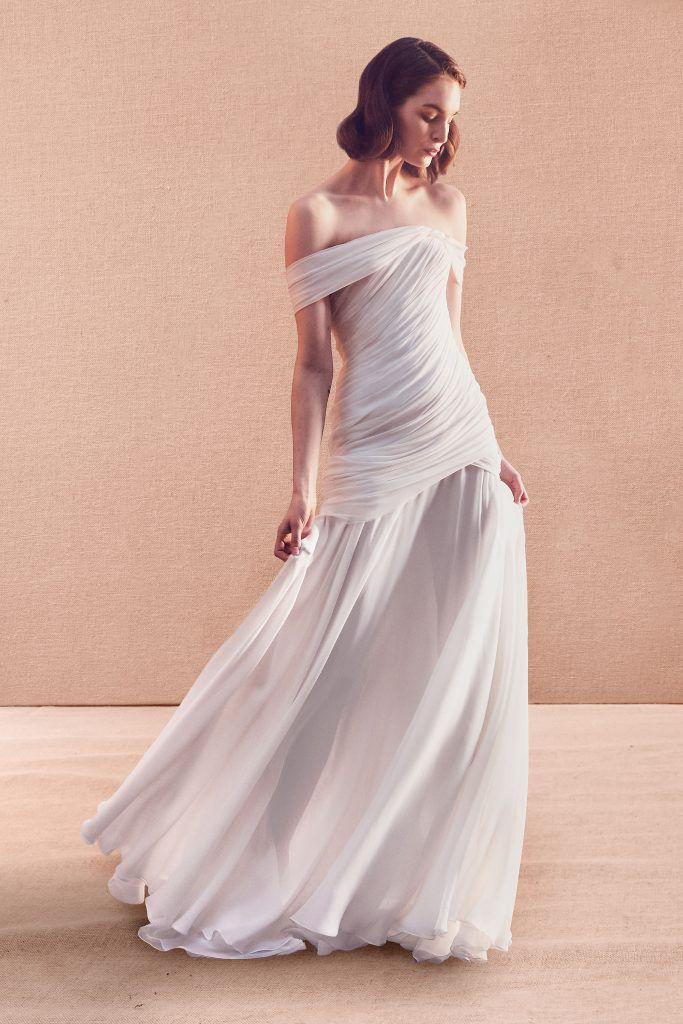 vestidos-casamento-2020_Oscar-De-La-Renta-683x1024 Primavera e Verão: tendências de vestido de casamento para 2020