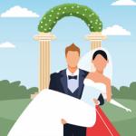 capa-casa-nova-150x150 Conheça algumas tendências que vão fazer sucesso nos casamentos em 2019