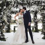 Alyne e André | Casamentos Reais