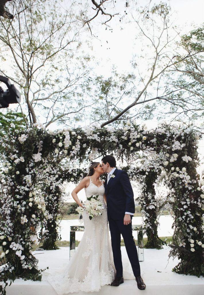 casamento_AlyneAndre-1-710x1024 Alyne e André | Casamentos Reais