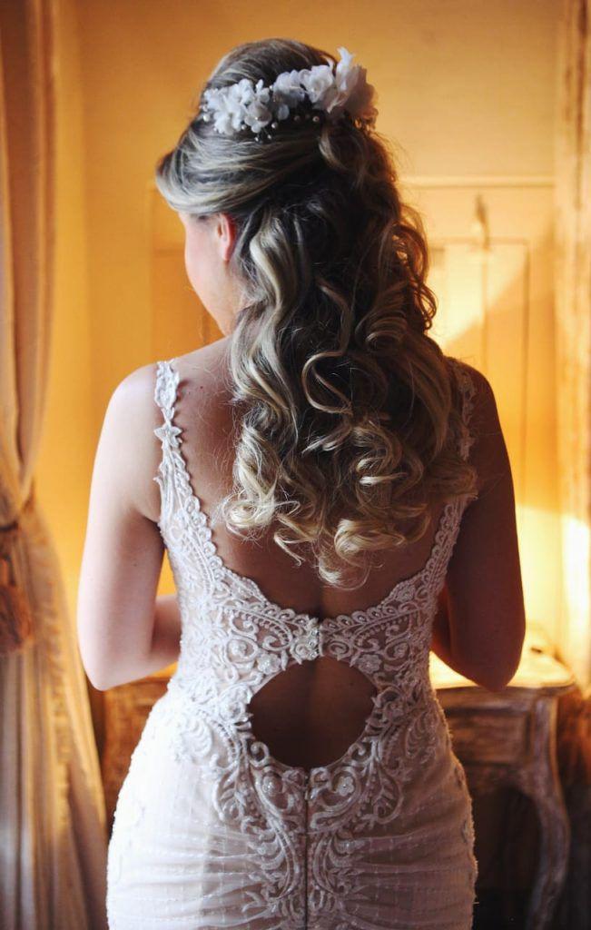 casamento_AlyneAndre-13-651x1024 Alyne e André | Casamentos Reais
