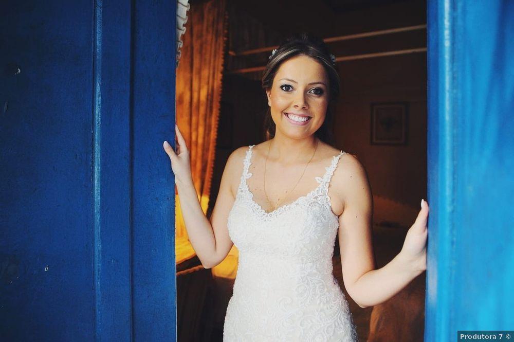 casamento_AlyneAndre-14 Alyne e André | Casamentos Reais