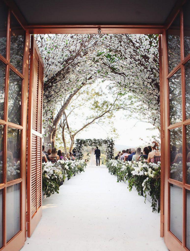 casamento_AlyneAndre-35-774x1024 Alyne e André | Casamentos Reais