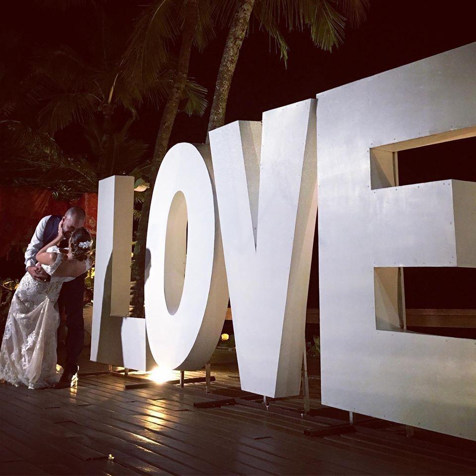 casamento Bianca e Fernando
