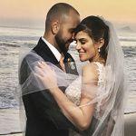 Bianca e Fernando | Casamentos Reais