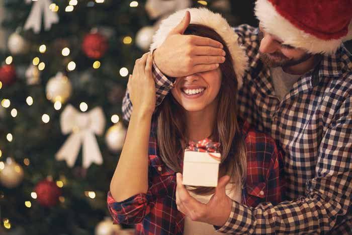 pedidos-de-casamentos-inspiradores-natal Pedido de casamento - Inspirações lindas!