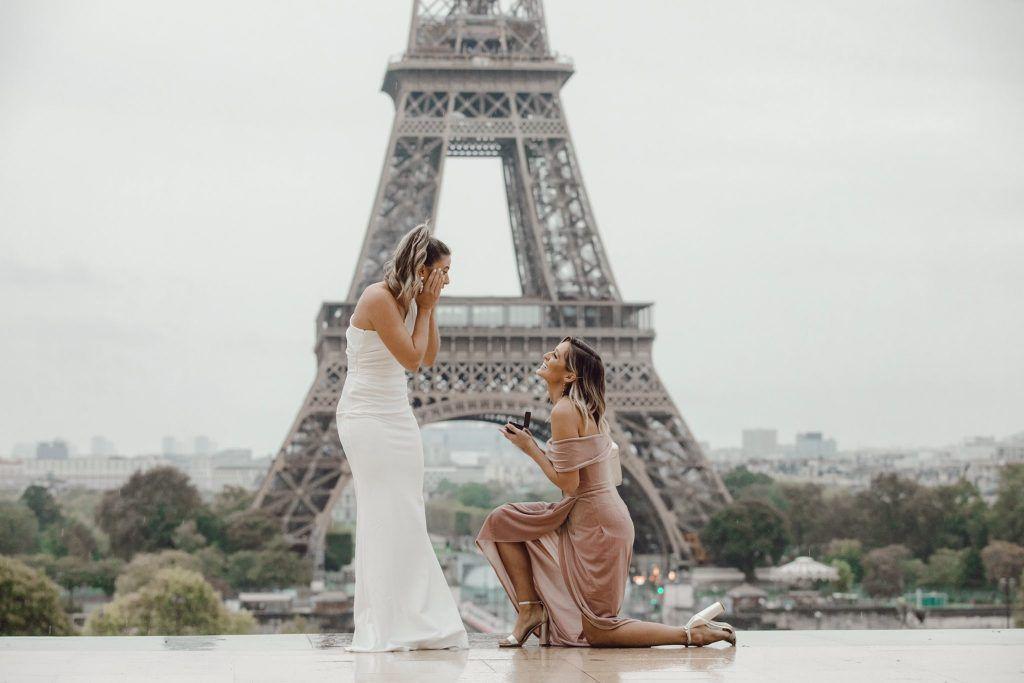 pedidos-de-casamentos-inspiradores-paris-1024x683 Pedido de casamento - Inspirações lindas!