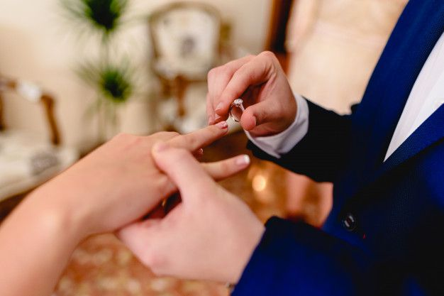 pedidos-de-casamentos-inspiradores Pedido de casamento - Inspirações lindas!