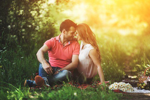 pedidos-de-casamentos-inspiradores2 Pedido de casamento - Inspirações lindas!