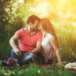 pedidos-de-casamentos-inspiradores_capa-150x150 Protetor para suas mãos