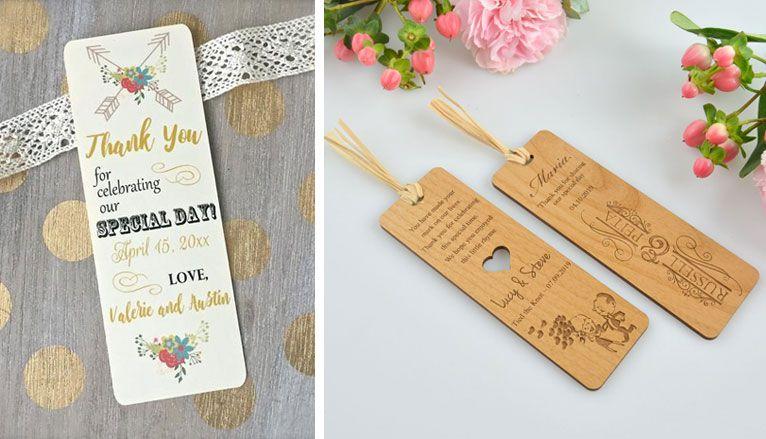 lembrancinhas-de-casamento_marcapaginas Lembrancinhas de casamento simples e charmosas