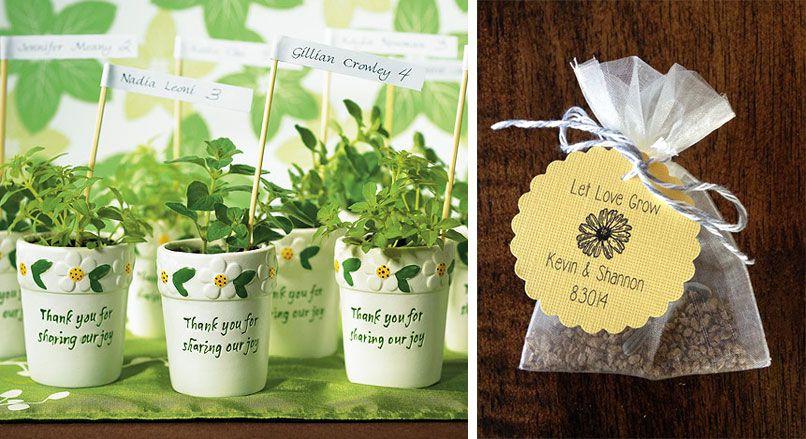 lembrancinhas-de-casamento_sementes-plantas Lembrancinhas de casamento simples e charmosas