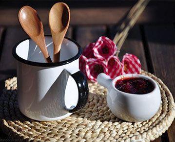 capa-cafe-da-manha Como preparar um café da manhã fofo