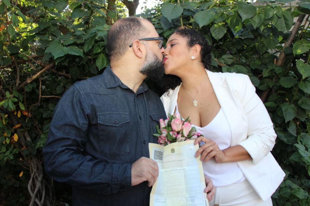 casamento-em-tempos-de-covid-28-1024x682 Casamento em tempos de Covid