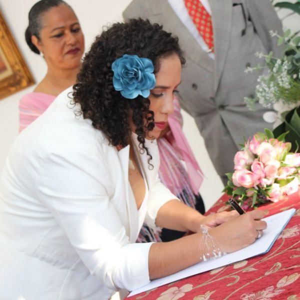 casamento-em-tempos-de-covid (31)