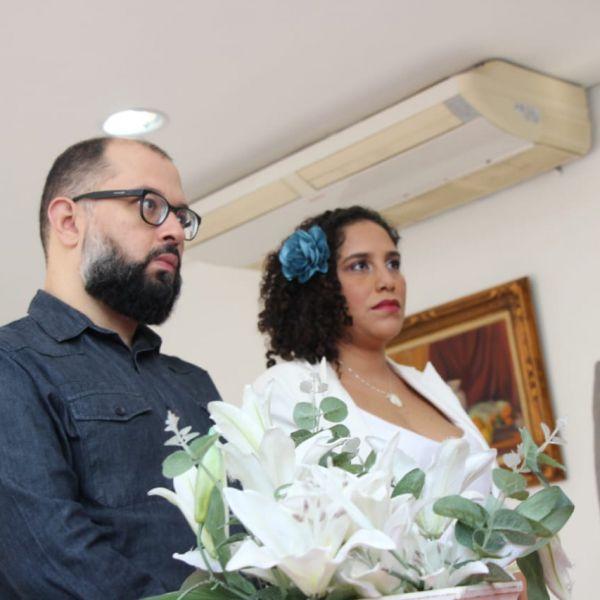 casamento-em-tempos-de-covid-32-600x600 Casamento em tempos de Covid