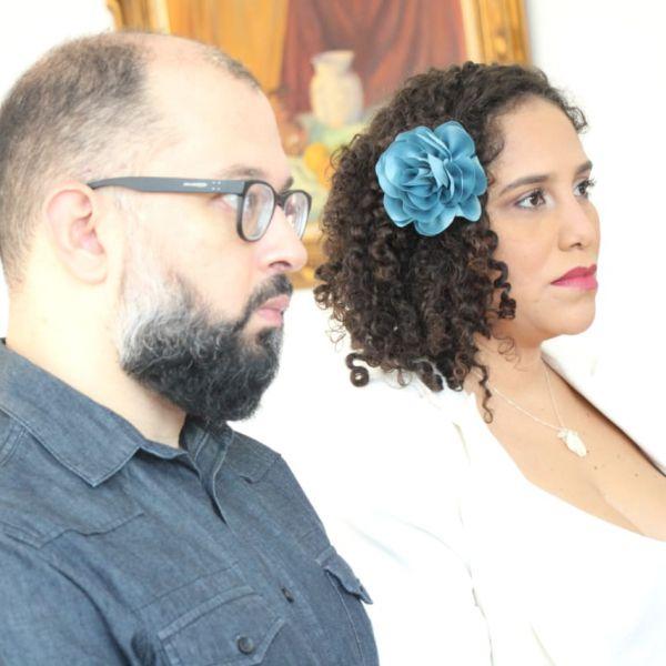 casamento-em-tempos-de-covid-37-600x600 Casamento em tempos de Covid