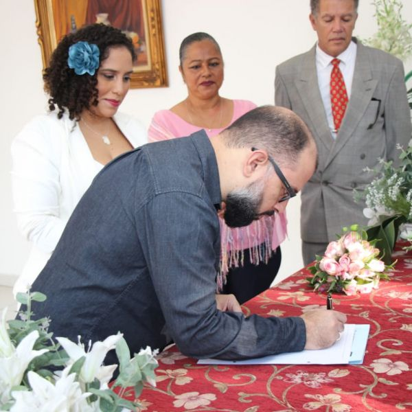 casamento-em-tempos-de-covid-39-600x600 Casamento em tempos de Covid
