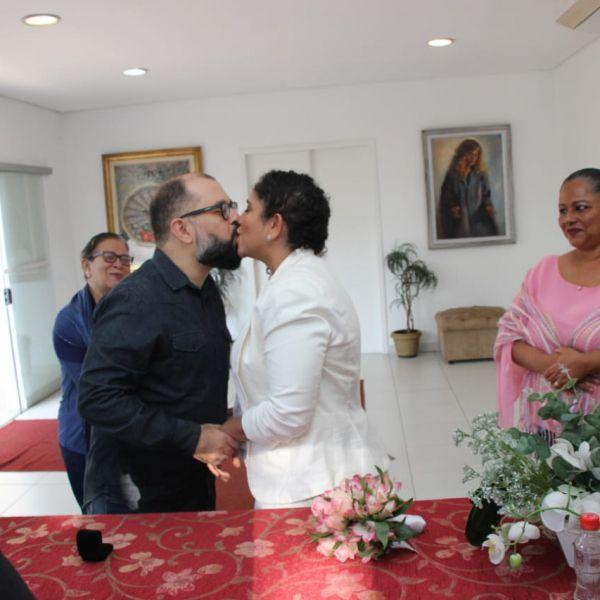 casamento-em-tempos-de-covid-42-600x600 Casamento em tempos de Covid