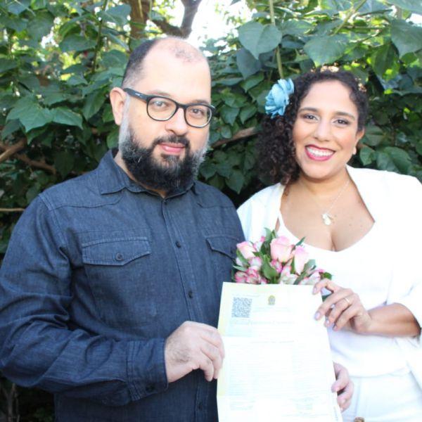 casamento-em-tempos-de-covid-43-600x600 Casamento em tempos de Covid