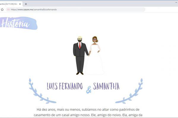 casamento-em-tempos-de-covid_site-de-casamento2-600x400 Casamento em tempos de Covid